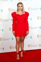 Florence-Pugh-Little-Women-BAFTA-2020-Nominees-Party-Red-Carpet-Fashion-Tom-Lorenzo-Site-2